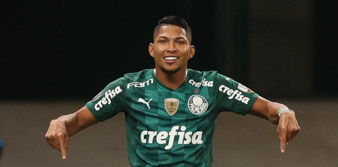 Cartola FC, Dicas, Rei do Pitaco