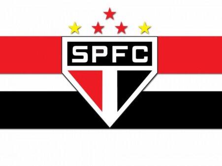 São Paulo lateral