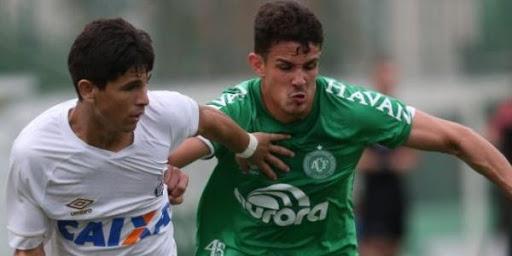 Abel Braga Indica E Lugano Da Suica Tenta A Contratacao De Jogador Da Chapecoense