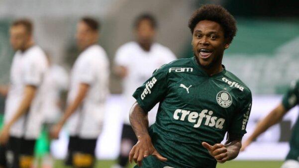 Luiz Adriano pode reforçar o Grêmio