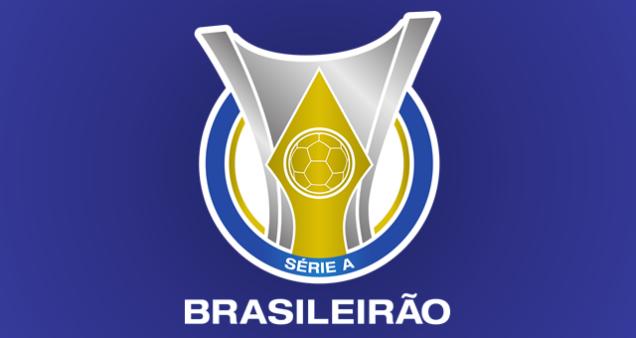 Brasileirão: Em 10 rodadas, 22 gols foram marcados nos acréscimos