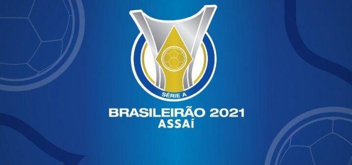 brasileirao-assai-13ª rodada