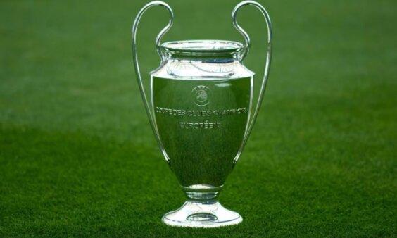 champions-league-3ª fase classificatória
