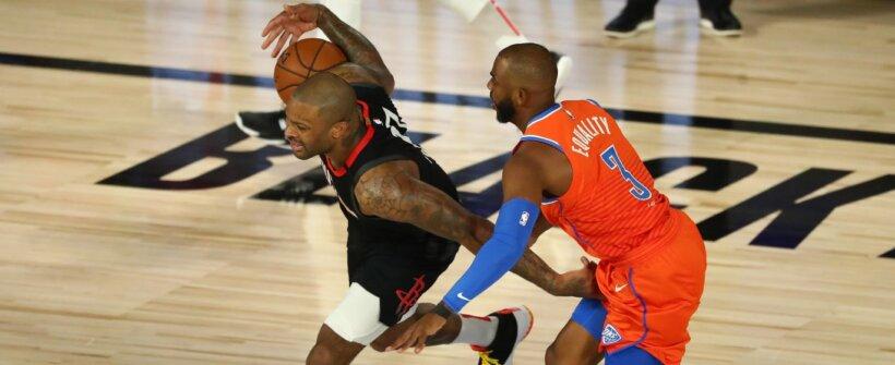 Final da NBA entre Bucks e Suns terá confronto entre amigos de infância