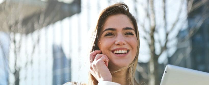 Como descobrir a carreira certa para o seu perfil profissional