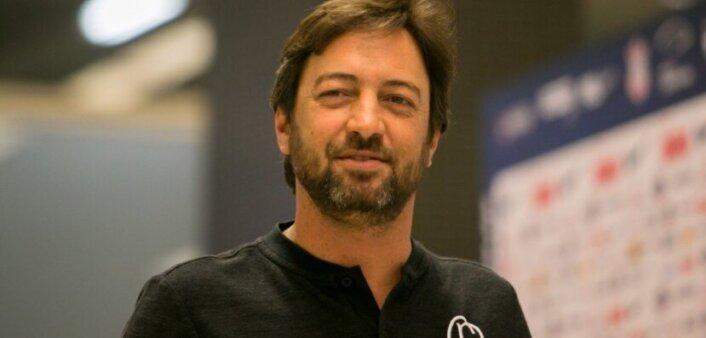 Mercado da Bola Corinthians quer vender até quatro atletas
