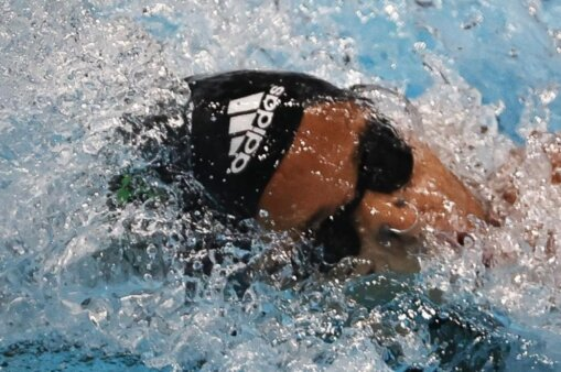 Etiene Brasil Olimpíadas