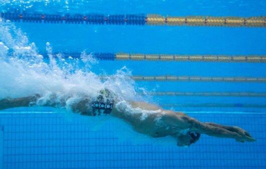 Olimpíadas brasil fratus