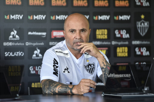 Atlético-MG é o time que mais investiu no elenco em 2020; confira o ranking do clubes