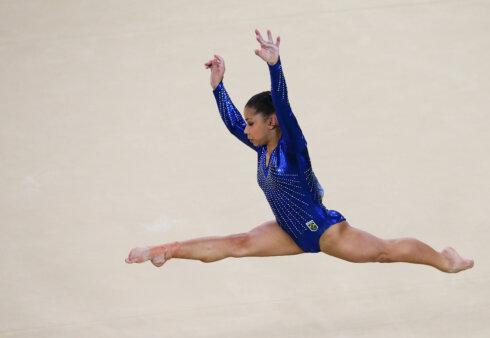 Olimpíada