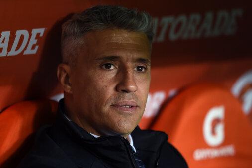Atacante ganha confiança de Crespo e deve ter mais oportunidades no São Paulo