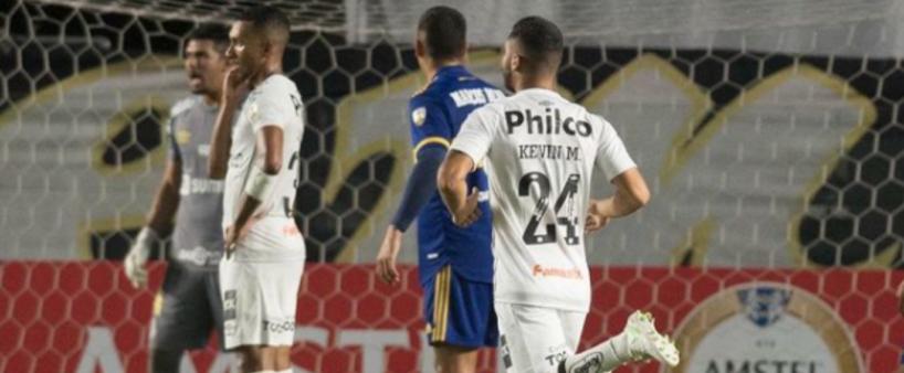 Brasileirão: Quem são os jogadores que usam a camisa 24 na competição?