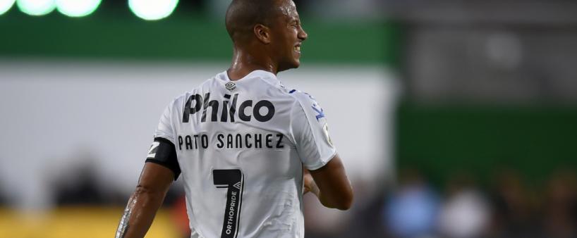 Brasileirão: Você sabe quem são os artilheiros estrangeiros dos principais clubes da competição?