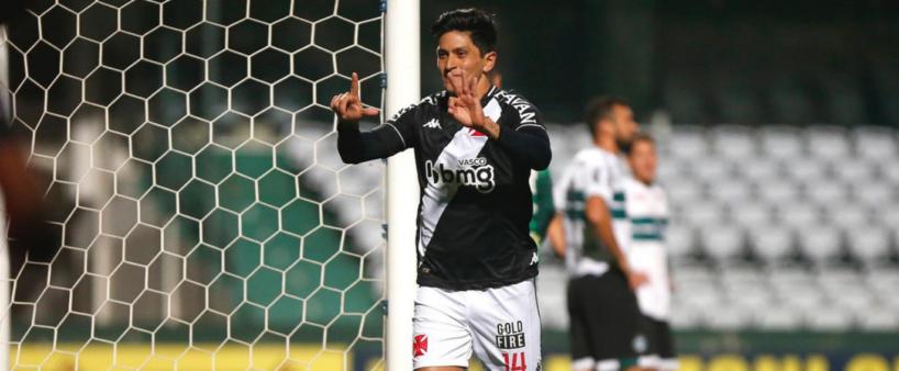 Demissão de técnico, empate do Vasco e mais : Tudo o que rolou na 11ª rodada do Brasileirão Série B