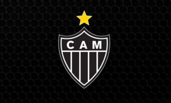 Galo Atlético-MG