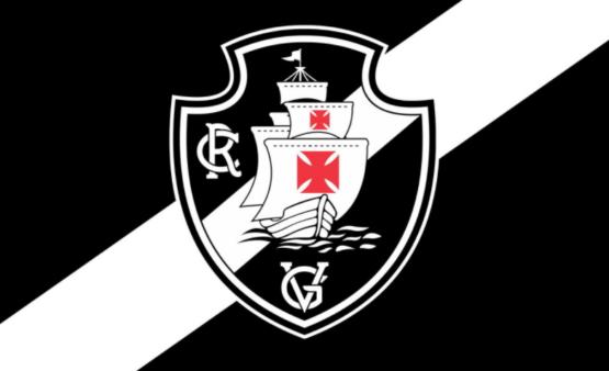 Vasco convocações Cabo