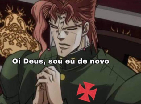 Marcelo Cabo meme
