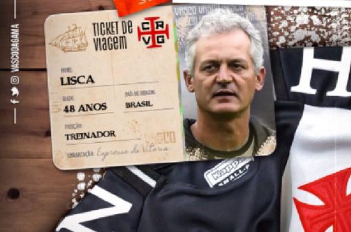 Lisca Vasco