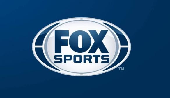 Fox Sports Terça (27
