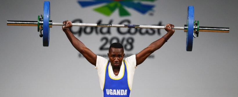 Olimpíada: tudo indica que atleta de Uganda desaparecido foi encontrado