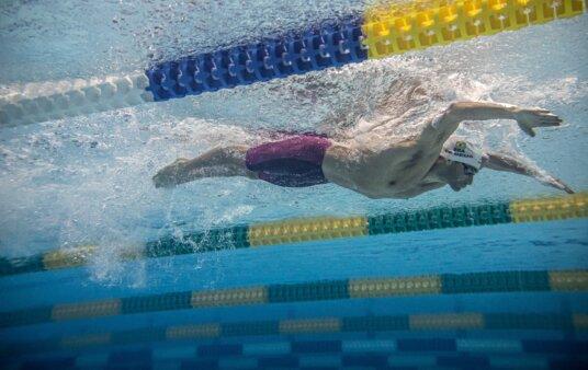 Queda no desempenho da natação? Veja como foi a participação do Brasil nas últimas olimpíadas