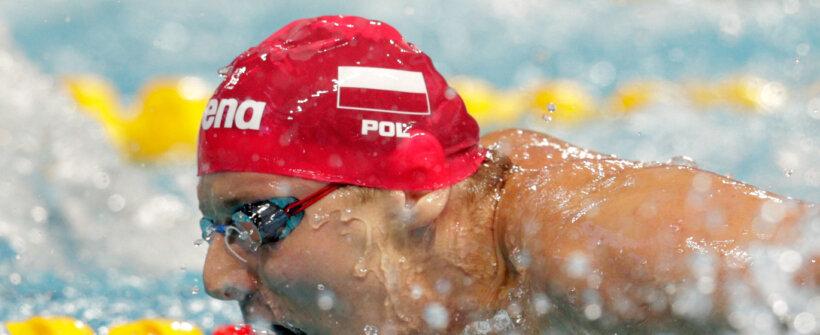 Olimpíada: por erro, nadadores da Polônia voltam de Tóquio antes da abertura