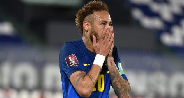 Neymar é mais um! Copa de 2022 pode marcar fim de ciclo de craques pelo mundo