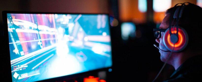 Profissional de jogos digitais: o que faz, a área e o mercado de trabalho