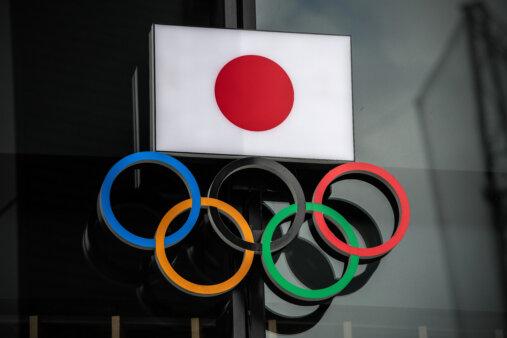Olimpíadas: confira a agenda de jogos desta quinta-feira (22/07)
