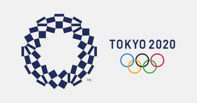 Olimpíadas, Agenda