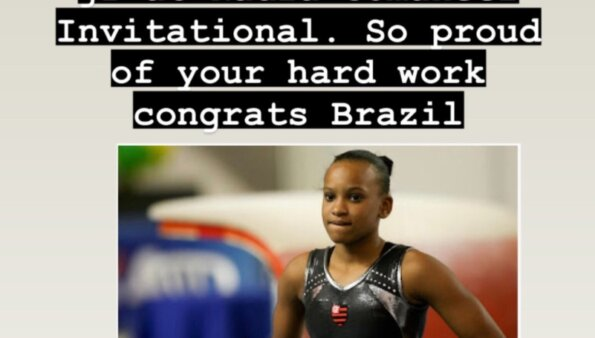 rebeca olimpiadas brasil