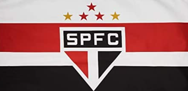 São Paulo notícias