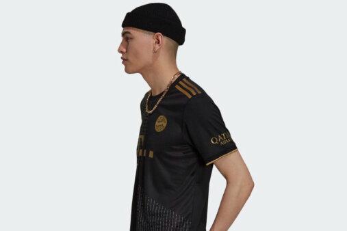Bayern lança nova camisa homenageando a cidade de Munique; confira