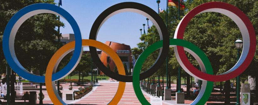 Olimpíadas no vestibular: o que pode cair e possíveis temas