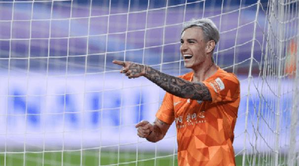 Corinthians Mercado da Bola quem chega e quem sai em agosto