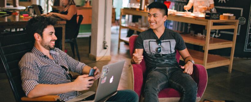 Conheça os 6 cursos indicados para quem gosta de comunicação