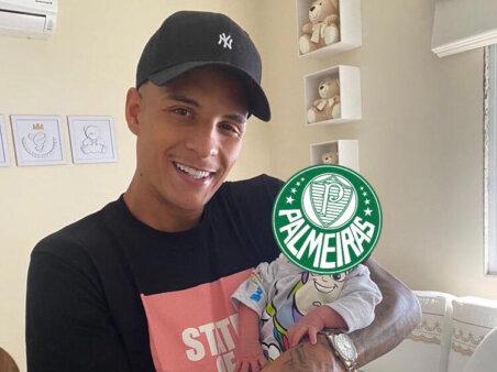 Memes da 16ª rodada: Inter chegou, Arana pai e Renato Augusto abusado
