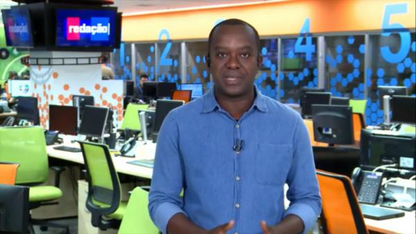 Paulo César de Oliveira, SporTV