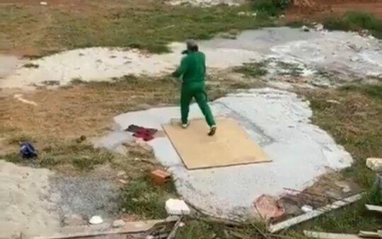 darlan romani brasil olimpiadas