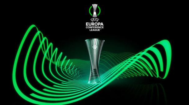 Liga Conferência da Uefa