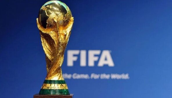 Copa do Mundo FIFA