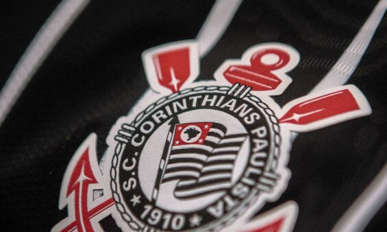 Corinthians luto morte