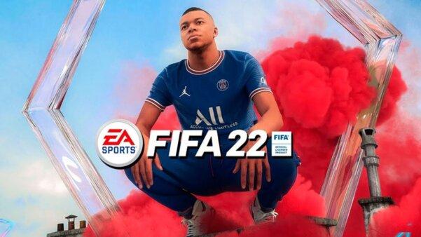FIFA 22, jogadores que mais melhoraram