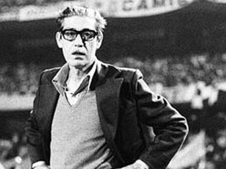 Ídolo de rivais, Oswaldo Brandão completaria 105 anos
