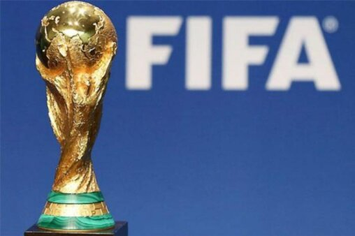 Copa do Mundo 2022